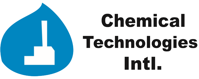 Chemical Technologies Intl.